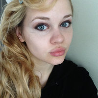 Super Blonde L'Oréal Paris Creme Lightening Kit uploaded by Marisa A.