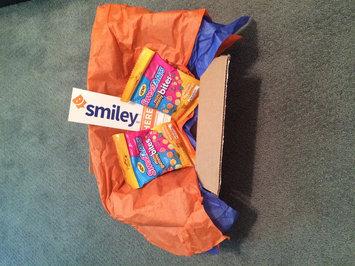 Photo of SWEETARTS Mini Gummy Bites 10 oz Bag uploaded by Emily M.
