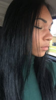 Infiniti Pro by Conair Tourmaline Ceramic Flat Iron uploaded by Lauren C.