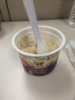 Betty Crocker Roasted Garlic Mashed Potato Cup 1.2 oz uploaded by Teri Y.