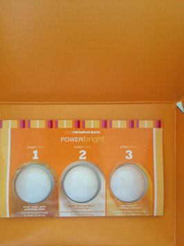 Ole Henriksen POWER Bright™ uploaded by Shaughnessy H.