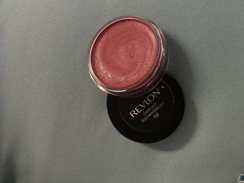 Photo of Revlon Photoready Cream Blush uploaded by Caroline C.