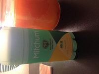 Mitchum for Women Advanced Control Anti-Perspirant & Deodorant Invisible Solid uploaded by Emily B.
