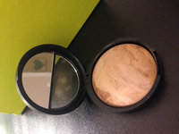 Laura Geller Beauty Blush-n-Brighten Baked Cheek Color uploaded by Emily B.