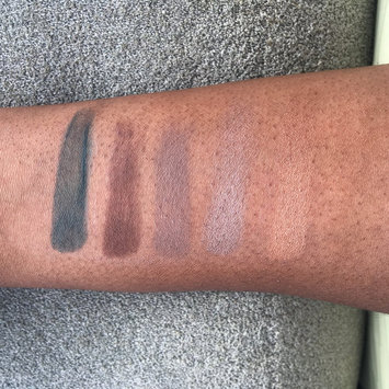 Photo of e.l.f. Cosmetics Clay Eyeshadow Palettes uploaded by Brittney K.