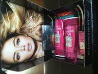 L'Oréal Paris Hair Expertise Nutrigloss Luminizer uploaded by Kathryn O.