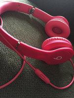 Beats By Dre Solo HD Headphones uploaded by Wanessa M.