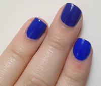 Milani High-Speed Fast Dry Nail Lacquer uploaded by Nawres b.
