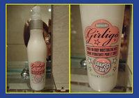Soap & Glory Girligo uploaded by Sabrina E.