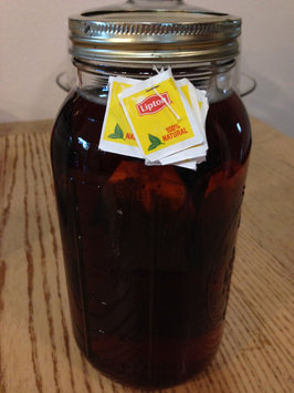 Photo of Lipton®  Iced Tea Bags uploaded by Kelly T.