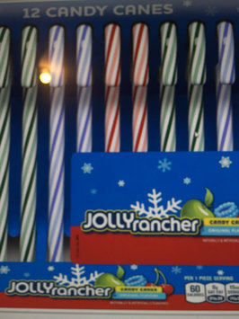 Photo of Jolly Rancher Sugar Free Hard Candy uploaded by Kristin H.