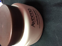 Aveeno® Active Naturals Positively Ageless Reconditioning Night Cream uploaded by Ankita P.