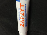 ZAPZYT Maximum Strength 10% Benzoyl Peroxide Acne Treatment Gel uploaded by Ankita P.