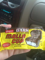 Boyer Milk Chocolate Mallo Cup - 4 CT uploaded by Allison G.