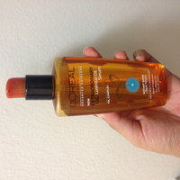 L'Oréal Paris Advanced Haircare Total Repair 5 Extraordinary Oil, All Types uploaded by sam A.