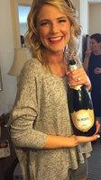 Korbel Champagne Brut uploaded by Chanelle J.