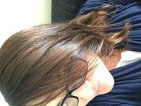 L'Oréal Paris Hair Expertise Nutrigloss Luminizer uploaded by Brianne S.