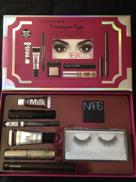 Sephora Favorites Extravagant Eyes uploaded by Samantha K.