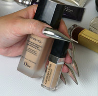 Dior Star Concealer uploaded by Daphne S.