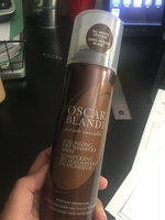 Oscar Blandi Pronto Invisible Volumizing Dry Shampoo Spray uploaded by Lisa N.