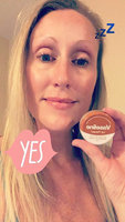Vaseline® Lip Therapy® Cocoa Butter Lips Lip Balm Tin uploaded by Shawna B.