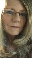 Olay Professional Pro-X Skin Tightening Serum uploaded by Lori I.
