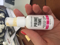 bareMinerals Jumbo XL Prime Time Prime uploaded by Lauren H.