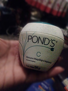 Photo of POND'S Crema C, 12.9-Ounce uploaded by Maria B.