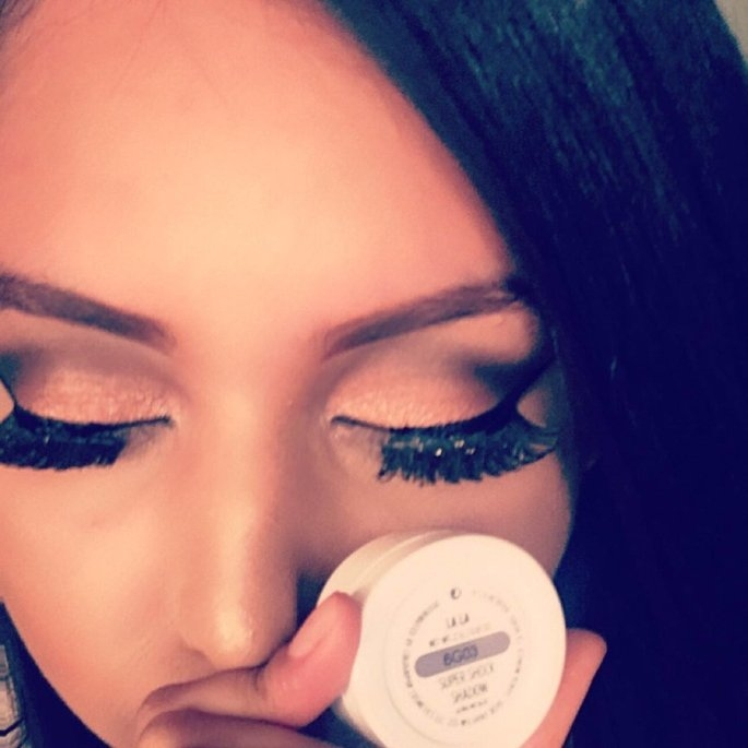 Colourpop Where the Light Is uploaded by Jodeeci M.