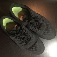 Nike Women's Free RN Running Shoes, Black uploaded by Shauntaya N.