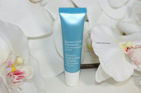 Clarins HydraQuench Moisture Replenishing Lip Balm uploaded by Cynira C.