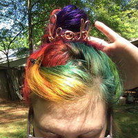 Adore Creative Image Hair Color #64 Ruby Red uploaded by Hanna P.