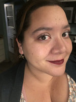 M.A.C Cosmetics Styleseeker Collection Mattenee Lipstick uploaded by Rachel D.