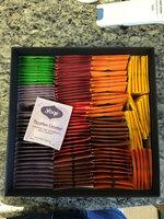 Yogi Tea Egyptian Licorice Herbal Tea uploaded by Holly H.