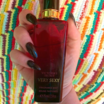Victoria Secret Very Sexy Perfume 2.5 oz EDP Spray uploaded by Alisha T.