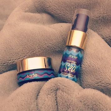 tarte Rainforest of the Sea™ Make A Splash Hydrating Skin Savers uploaded by Angela U.