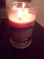 Yankee Candle Pink Sands Large Classic Candle Jar uploaded by Stephanie H.