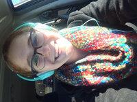 Bose SoundTrue on-ear headphones - Mint uploaded by Michelle G.