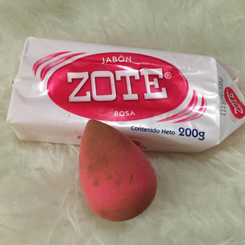 Photo of Zote Pink Laundry Soap - 14.1 oz uploaded by Jawaher A.