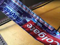 Colgate Fluoride Toothpaste Max Fresh Whitening Cool Mint uploaded by Kristin H.