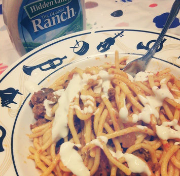 Hidden Valley® Original Ranch® Dressing uploaded by Pamela R.