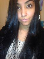 Alaffia EveryDay Shea Shampoo, Lavender, 32 oz (FFP) uploaded by Ashana G.
