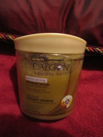 Calgon Ageless Bath  Body Scrub uploaded by Lee Ann Q.