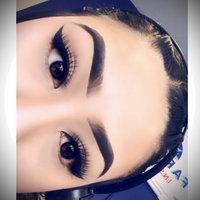 Anastasia Beverly Hills #20 Dual Ended Brow & Eyeliner Brush uploaded by Rosa G.