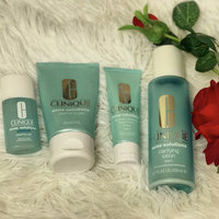 Clinique Acne Solutions Clinical Clearing Gel uploaded by Gargi C.