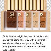 Estée Lauder Double Wear Stay-In-Place Makeup uploaded by Ruby m.