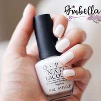 OPI Nail Lacquer uploaded by Anabella V.