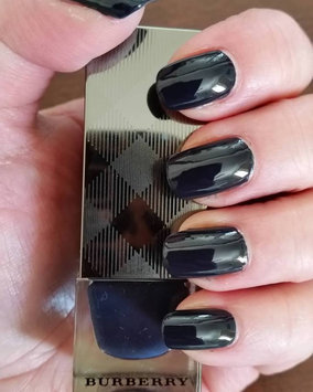 Photo of Burberry Nail Polish uploaded by Michele S.