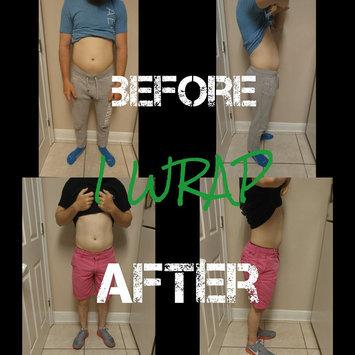 Photo of It Works! Ultimate Body Wrap Applicator uploaded by Rachel P.