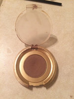 Jane Iredale PurePressed Single Eye Shadow uploaded by Katie J.